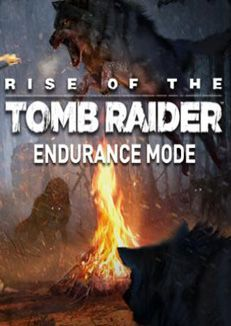 buy-rise-of-the-tomb-raider-endurance-mode-pc-steam-cd-key-satin-al-durmaplay