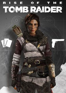 buy-rise-of-the-tomb-raider-remnant-resistance-pack-pc-steam-cd-key-satin-al-durmaplay