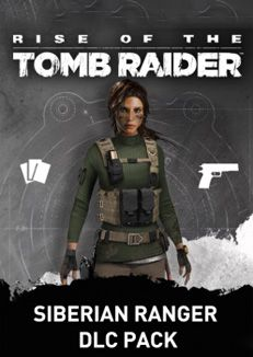 buy-rise-of-the-tomb-raider-siberian-ranger-pc-steam-cd-key-satin-al-durmaplay