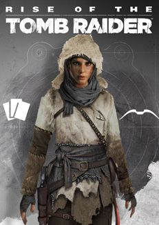 buy-rise-of-the-tomb-raider-sparrowhawk-pack-pc-steam-cd-key-satin-al-durmaplay.jpg