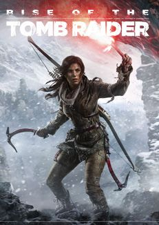 buy-rise-of-the-tomb-raider-wilderness-survivor-pc-steam-cd-key-satin-al-durmaplay