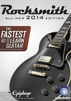 buy-rocksmith-2014-edition-pc-steam-cd-key-satin-al-durmaplay