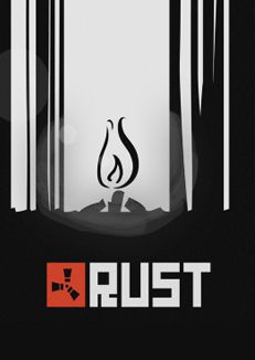 buy-rust-pc-steam-cd-key-satin-al-durmaplay