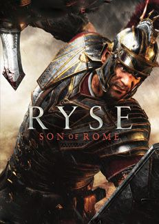 buy-ryse-son-of-rome-pc-steam-cd-key-satin-al-durmaplay