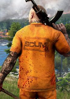 buy-scum-steam-cd-key-satin-al-durmaplay