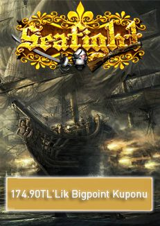 buy-seafight-174-90-bigpoint-kuponu-satin-al-durmaplay