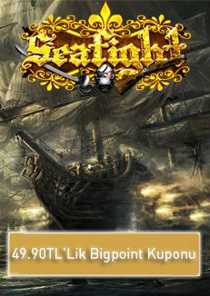 buy-seafight-49-90-bigpoint-kuponu-satin-al-durmaplay