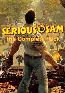 buy-serious-sam-complete-pack-pc-steam-cd-key-satin-al-durmaplay