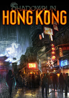 buy-shadow-run-hong-kong-steam-cd-key-satin-al-durmaplay