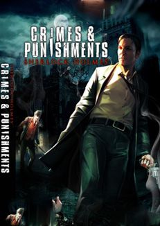 buy-sherlock-holmes-crimes-and-punishments-pc-steam-cd-key-satin-al-durmaplay