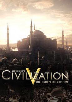 buy-sid-meiers-civilization-5-V-complete-edition-pc-cd-key-satin-al-durmaplay