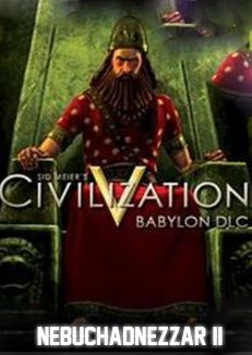 buy-sid-meiers-civilization-5-babylon-nebuchadnezzar-ii-dlc-pc-steam-cd-key-satin-al-durmaplay