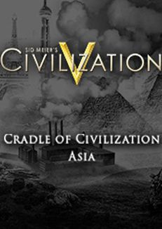 buy-sid-meiers-civilization-5-cradle-of-civilization-asia-dlc-pc-steam-cd-key-satin-al-durmaplay