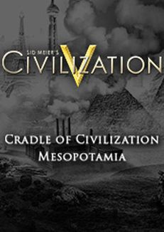 buy-sid-meiers-civilization-5-cradle-of-civilization-mesopotamia-dlc-pc-steam-cd-key-satin-al-durmaplay