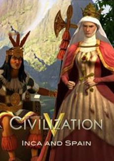 buy-sid-meiers-civilization-5-double-civilization-and-scenario-pack-spain-and-inca-dlc-pc-steam-cd-key-satin-al-durmaplay