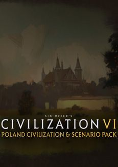 buy-sid-meiers-civilization-6-poland-civilization-scenario-pack-pc-steam-cd-key-satin-al-durmaplay