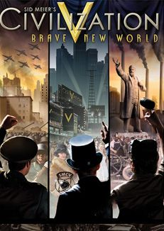 buy-sid-meiers-civilization-V-5-brave-new-world-pc-cd-key-satin-al-durmaplay