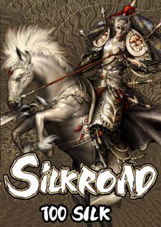 buy-silkroad-sro-online-100-silk-satin-al-durmaplay