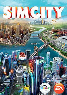 buy-simcity-pc-origin-cd-key-satin-al-durmaplay