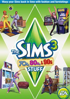 buy-sims-3-70s-80s-and-90s-dlc-pc-steam-satin-al-durmaplay