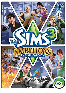 buy-sims-3-ambitions-dlc-pc-satin-steam-al-durmaplay
