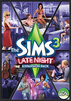 buy-sims-3-late-night-dlc-pc-steam-satin-al-durmaplay