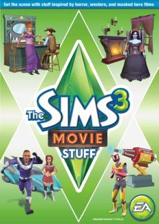 buy-sims-3-movie-stuff-dlc-origin-pc-satin-al-durmaplay