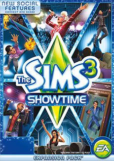 buy-sims-3-plus-showtime-dlc-pc-steam-satin-al-durmaplay