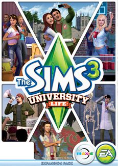buy-sims-3-university-dlc-pc-steam-satin-al-durmaplay