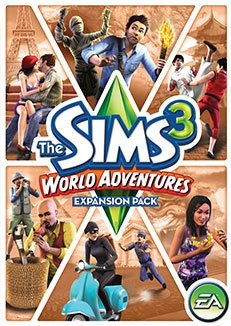 buy-sims-3-world-adventures-dlc-pc-steam-satin-al-durmaplay