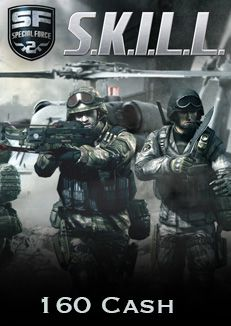 buy-skill-special-force-2-160-cash-25-try-gameforge-kupon-satin-al-durmaplay