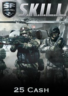 buy-skill-special-force-2-25-cash-5-try-gameforge-kupon-satin-al-durmaplay