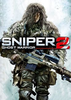 buy-sniper-ghost-warrior-2-steam-cd-key-pc-satin-al-durmaplay