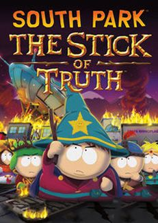 buy-south-park-the-stick-of-truth-pc-steam-cd-key-satin-al-durmaplay