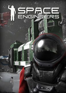 buy-space-engineers-pc-steam-cd-key-satin-al-durmaplay