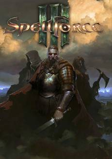 buy-spellforce-3-steam-cd-key-satin-al-durmaplay