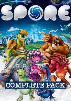 buy-spore-complete-pack-pc-steam-cd-key-satin-al-durmaplay