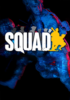 buy-squad-steam-cd-key-satin-al-durmaplay