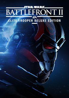 buy-star-wars-battlefront-2-elite-trooper-deluxe-edition-origin-cd-key-satin-al-durmaplay