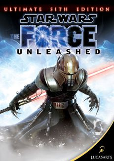 buy-star-wars-the-force-unleashed-ultimate-sith-edition-steam-cd-key-satis-logo