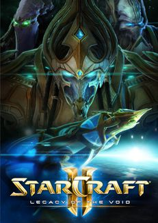 buy-starcraft-2-legacy-of-void-pc-cd-key-satin-al-satis-durmaplay