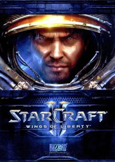 buy-starcraft-2-wings-of-liberty-pc-cd-key-satin-al-satis-durmaplay