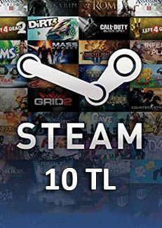 buy-steam-wallet-code-10-tl
