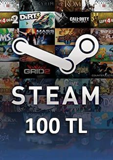 buy-steam-wallet-code-100-tl