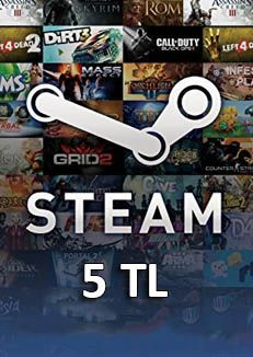 buy-steam-wallet-code-5-tl