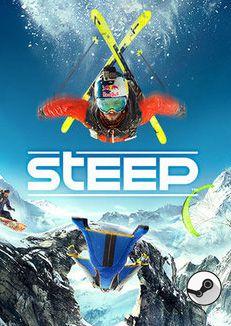 buy-steep-pc-steam-cd-key-satin-al-durmaplay
