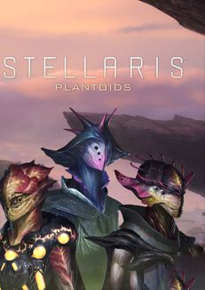 buy-stellaris-plantoids-pc-steam-cd-key-satin-al-durmaplay