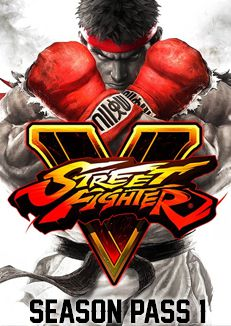 buy-street-fighter-5-sfv-season-1-character-pass-pc-steam-cd-key-satin-al-durmaplay