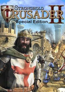 buy-stronghold-crusader-2-special-edition-pc-steam-cd-key-satin-al-durmaplay