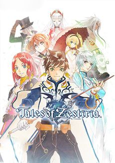buy-tales-of-zestiria-pc-steam-cd-key-satin-al-durmaplay